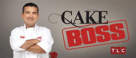 tlc shows cancelled for 2016 2017 cake boss season eight premieres on tlc in august