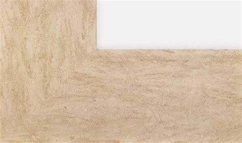 Corian Tumbleweed Countertop by A American Contractors Corian Countertops