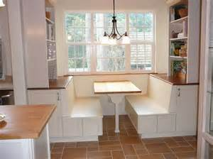 white breakfast nook 17 best ideas about corner breakfast nooks on pinterest corner dining table space saving