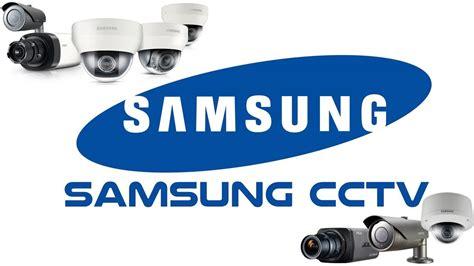 Jual Cctv Samsung Di Jakarta jual cctv samsung di jakartacctv co id rumah idaman