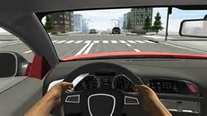 new car simulator app shopper new racing in car car driving