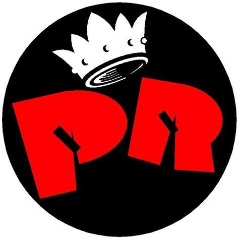 imagenes de oktubre patricio rey 10 temas de los redondos que si no sos ricotero ten 233 s que