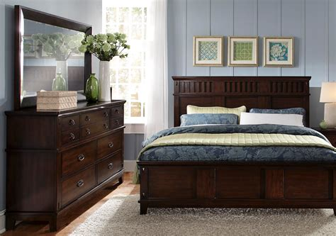 best 25 mission style bedrooms ideas on