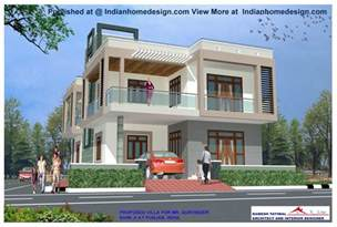 Indian House Design Front View indian house design front view joy studio design gallery