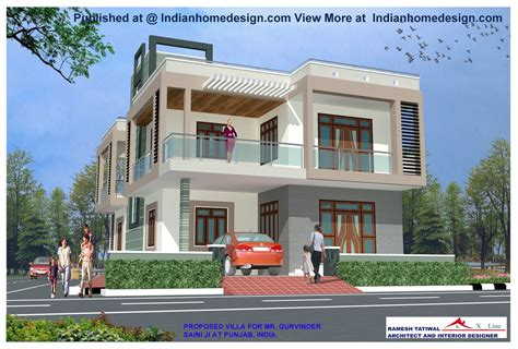 design of front house indian house design front view joy studio design gallery best design