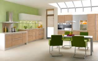 free hd kitchen wallpaper backgrounds for desktop