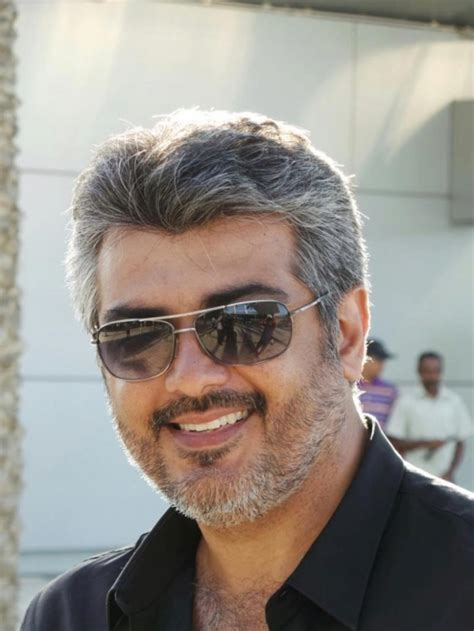 ajith ajith tamil actor actor ajith latest stills auto design tech tamil actor ajith movie valai shooting spot latest photos