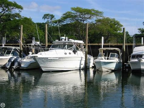 walkaround boats for sale ny used wellcraft walkaround boats for sale boats