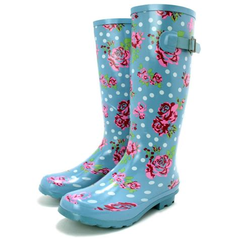 buy womens wellies wellingtons flat boots