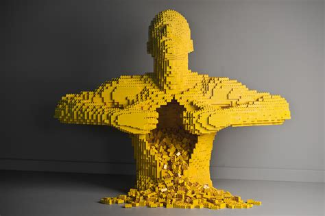 amazing lego creations to be on display at franklin
