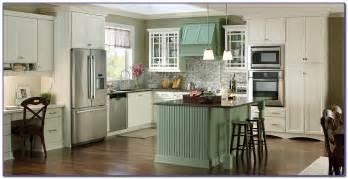 Menards Home Decor by Menards Kitchen Cabinets Handles Kitchen Set Home