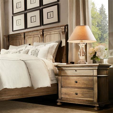 arrange bedroom furniture 5 ways to arrange your oak bedroom furniture home bunch