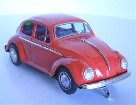volkswagen japan taiyo japan 60 s volkswagen beetle tangerin battery