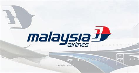 malaysia airlines latest airfare deals  open