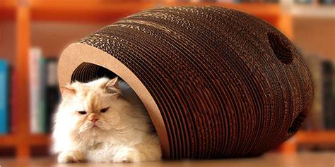 good design happy cats   york times