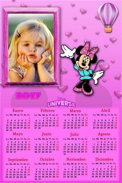 Calendario Para Bebes Calendarios Para Bebes Amazing Calendario Calendario