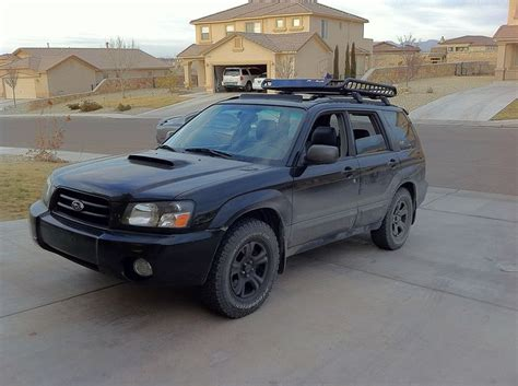 2004 subaru forester lifted 1000 images about fozzy on subaru outback