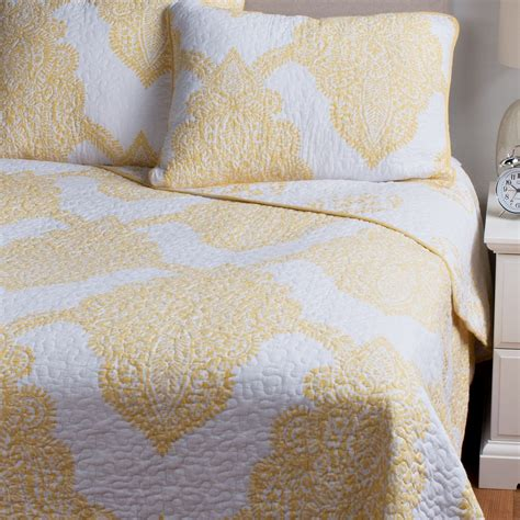 batik comforter ivy hill home batik reversible quilt set full queen