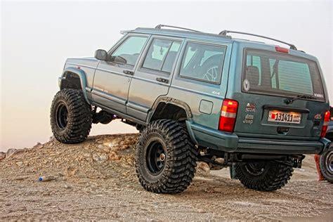 97 Jeep Xj Xj 97 Jeep Forum