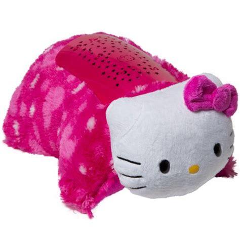 pillow pets lite hello plush in the uae