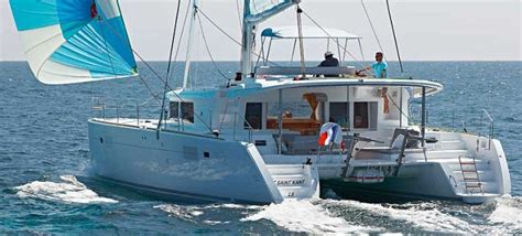 catamaran cruise torrevieja 8 best images about lagoon 450 on pinterest the boat