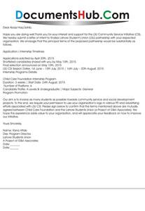Business Letter Intent Template free sample letter of intent for business partnership