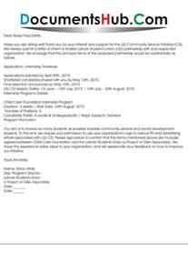 business partnership letter of intent documentshub