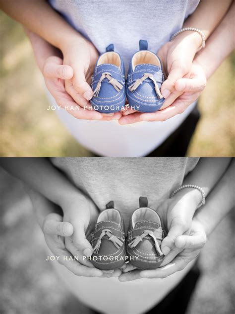 ideas for pictures maternity photography pose ideas maternity photographer
