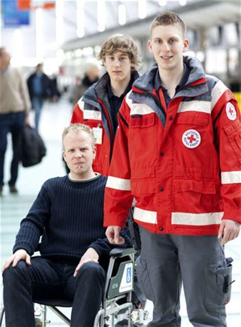 Bewerbung Fsj Deutsches Rotes Kreuz Freiwilliges Soziales Jahr Fsj Drk Kv Suhl E V