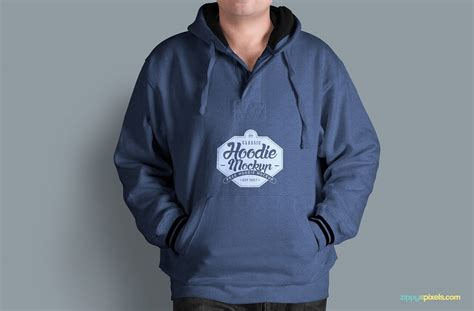 hoodie design template psd 20 free and premium hoodie psd mockup templates in 2018