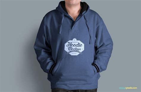 in hoodie 19 free and premium hoodie psd mockup templates in 2017 colorlib