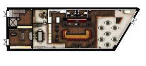 bar floor plans wine bars floor plans and wine on