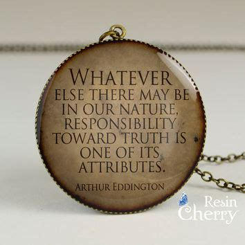 Handmade Jewelry Quotes - quotes glass pendant handmade from resincherry on
