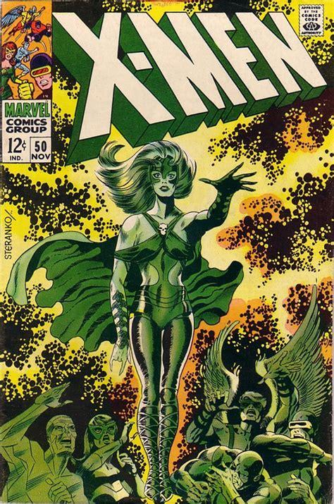 x vol 1 vol 1 50 marvel database fandom powered by wikia