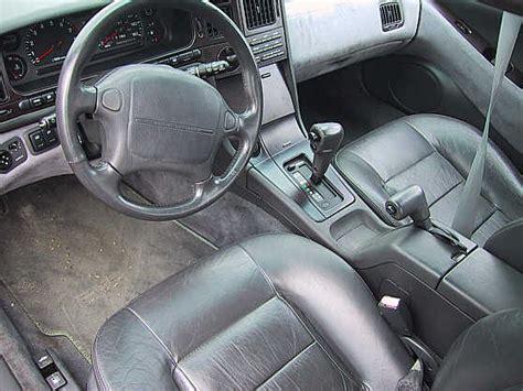 subaru svx interior subaru svx interior html autos post