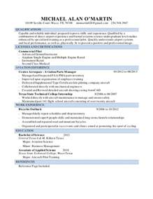 Coastal Engineer Cover Letter by Coastal Engineer Cover Letter