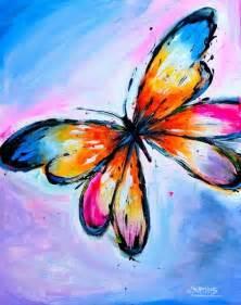 best 25 butterfly painting ideas on pinterest