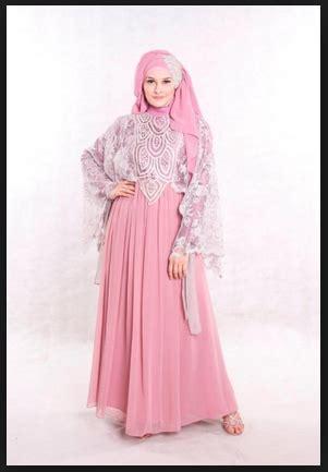 Ys Baju Wanita 1 contoh foto baju muslim modern terbaru 2016 contoh model