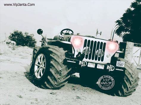 landi jeep bullet ford te safari the gallery for gt landi jeep bullet ford te safari