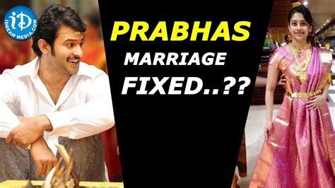 actor video album prabhas and neha marriage albums youtube