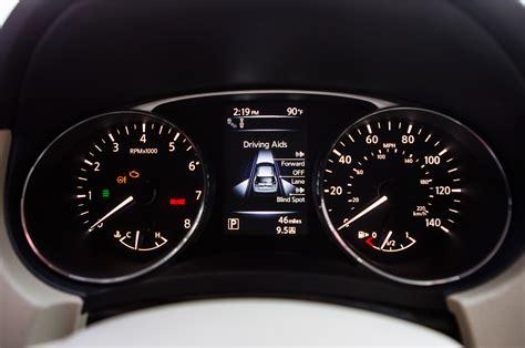 nissan rogue interior dimensions 2014 nissan rogue interior dimensions top auto magazine