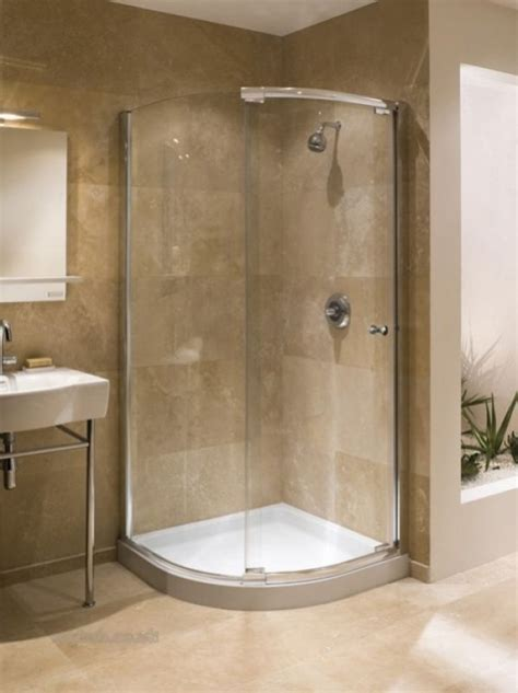 Daryl Shower Doors Kohler Daryl Iana Quadrant Slv Cl 900mm R H Obsolete Daryl