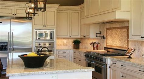 kitchen cabinets southington ct kitchens southington ct remodeling bathroom remodels kitchen renovations home