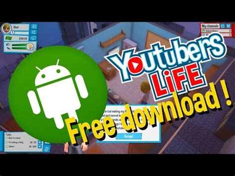 aptoide youtubers life vote no on ownload youtubers life forandroid
