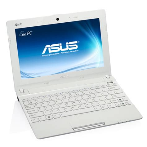 Keyboard Notebook Asus Eee Pc X101h asus eee pc x101 series notebookcheck net external reviews