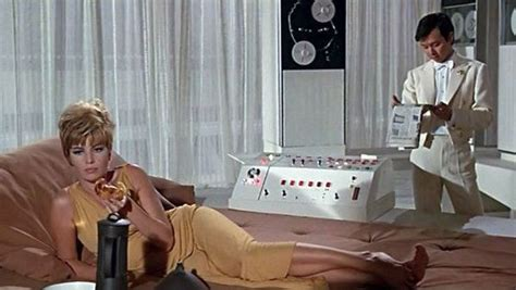 modesty blaise film quentin tarantino modesty blaise 1966 movie review from eye for film