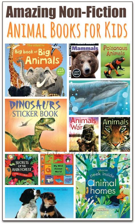 animal book report 58 best fiction book reports images on book