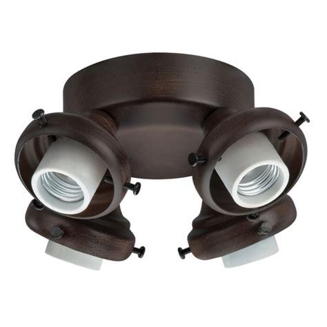 fan led light replacement ceiling fan replacement globe for ceiling fan light