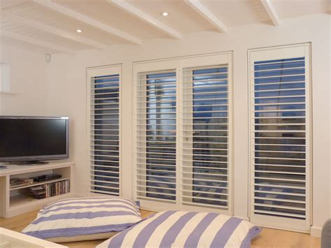 Bow Window Shades plantation shutters guide top 5 window shutter designs