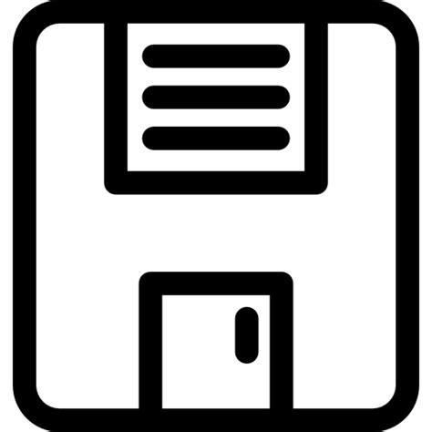 guardar imagenes en png o jpg disquete bot 243 n guardar iconos gratis de interfaz